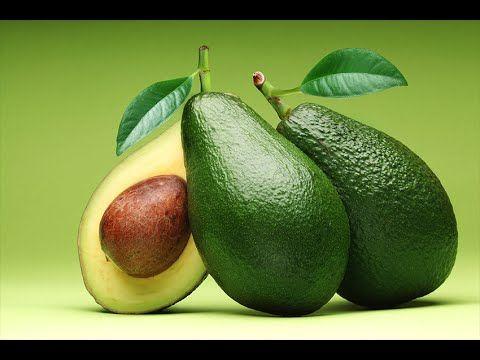Косточки авокадо стоит ли выбрасывать противоопухолевое противогрибковое антиоксидантное и другие ц - YouTube
