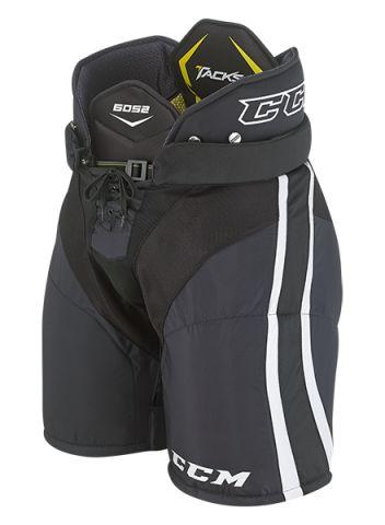CCM Tacks 6052 Ice Hockey Pants - Senior