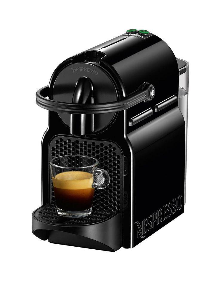 Mer enn 25 bra ideer om Capsulas nespresso inissia på Pinterest