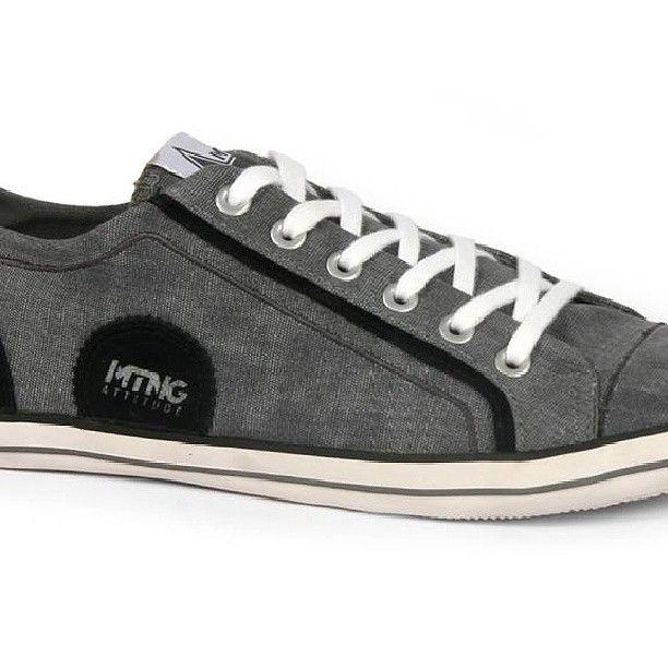 Zapatillas de MTNGAttitude SS13