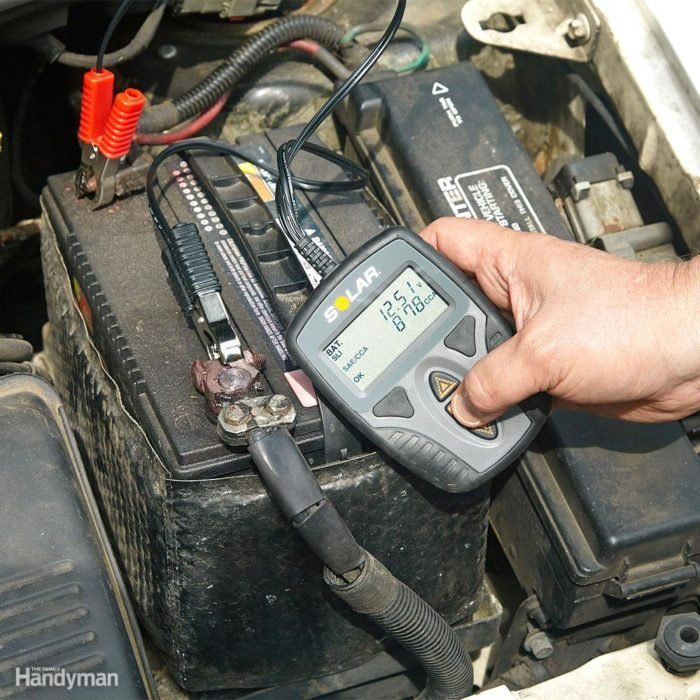 27 Things You Must Do To Get Your Car Ready For Winter Repair And Maintenance Car Maintenance Repair