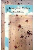 El Orden Alfabetico – Juan Jose Millas - Descargar PDF