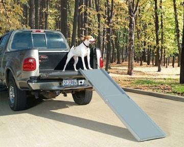 7 Best Dog Ramps Images On Pinterest Dog Ramp Doggies
