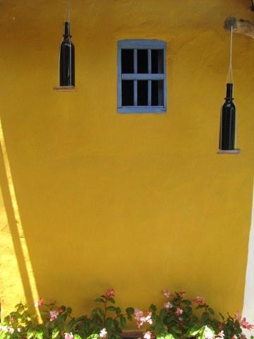 Casa Huaira top vacation rental house in Barichara - Image 12 -  - rentals