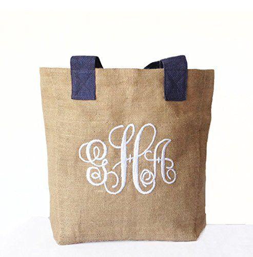 Amore Beaute Handmade Natural Burlap Tote Bag with Embroi... https://www.amazon.com/dp/B01CNSS11Q/ref=cm_sw_r_pi_dp_o.Nxxb67P4ZAQ