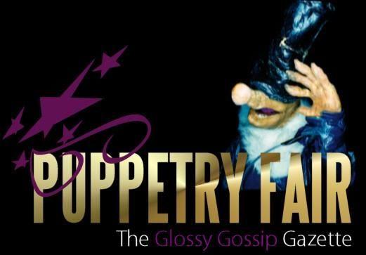 http://www.puppetryfair.com/wp-content/themes/harvest/images/puppettheme.jpg