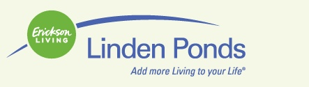 Linden Ponds is an exciting alternative to the typical Boston senior living community! Our customers shop online or call our call-in service to place their orders & we deliver right to their door!
