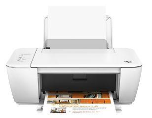 Hewlett Packard Printer Software Download Mac