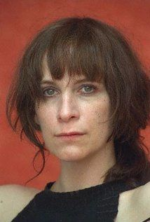 "Amanda Plummer Born: Amanda Michael Plummer  March 23, 1957 in New York City, New York, USA Height: 5' 4"" (1.63 m)"