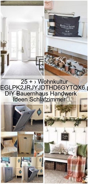 25 + › Wohnkultur B4SOBHN3EGLPK2JRJYJDTHD6GYTQX6.png DIY ...