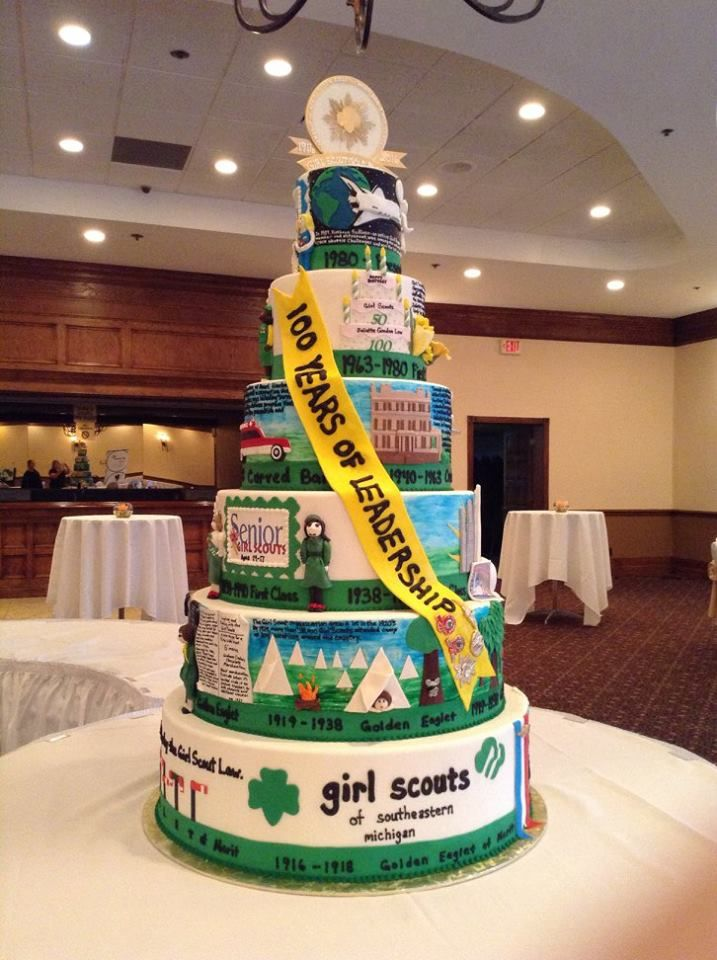 17 best images about girl scout gold award on pinterest