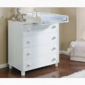 14 best images about bebe on pinterest bebe search and convertible - Mueble cambiador prenatal ...