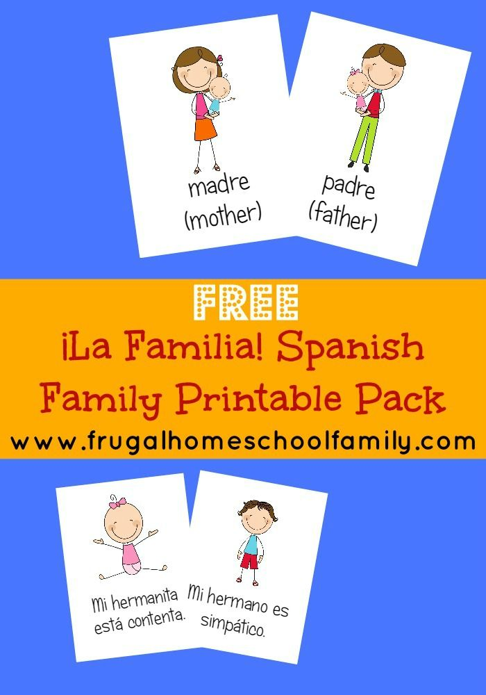 Learn Spanish Free with FunEasyLearn