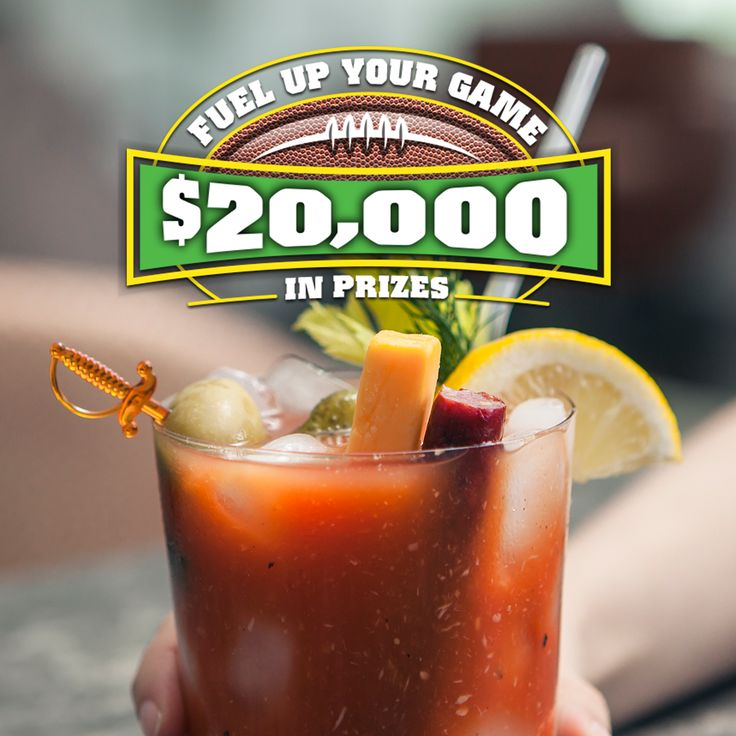 - Do game day your way, and you could win a $50 — or even $1,000 — Fanatics Gift Award!