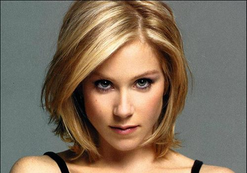 actress with short hair styles bob hairstyle hair and 8840 | 7abbdbe7280538f5625f2cab9bb2020f hairstyles and color hairstyle color