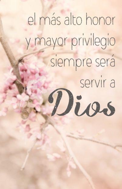 #Dios #Jesus #honor