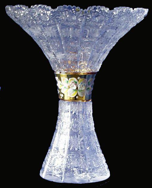 Kristalboerderij