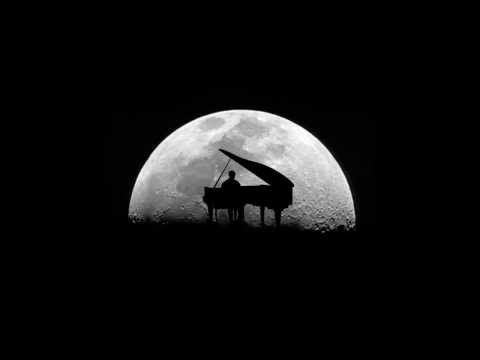 ▶ Clair de Lune (Extended) - YouTube