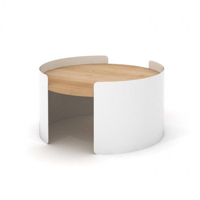 Moon Table Small