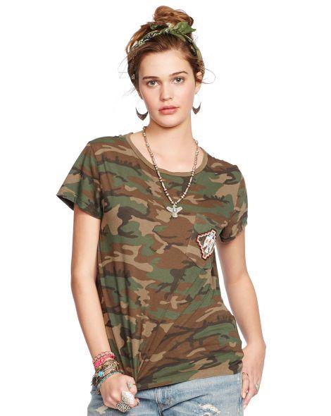 9010a05de ralph lauren denim   supply t shirt sale ralph laurens daughter