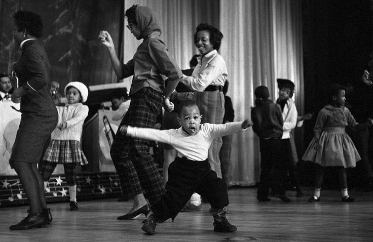 Kids Dance Classes London - Dance Classes, Performance and Courses, London