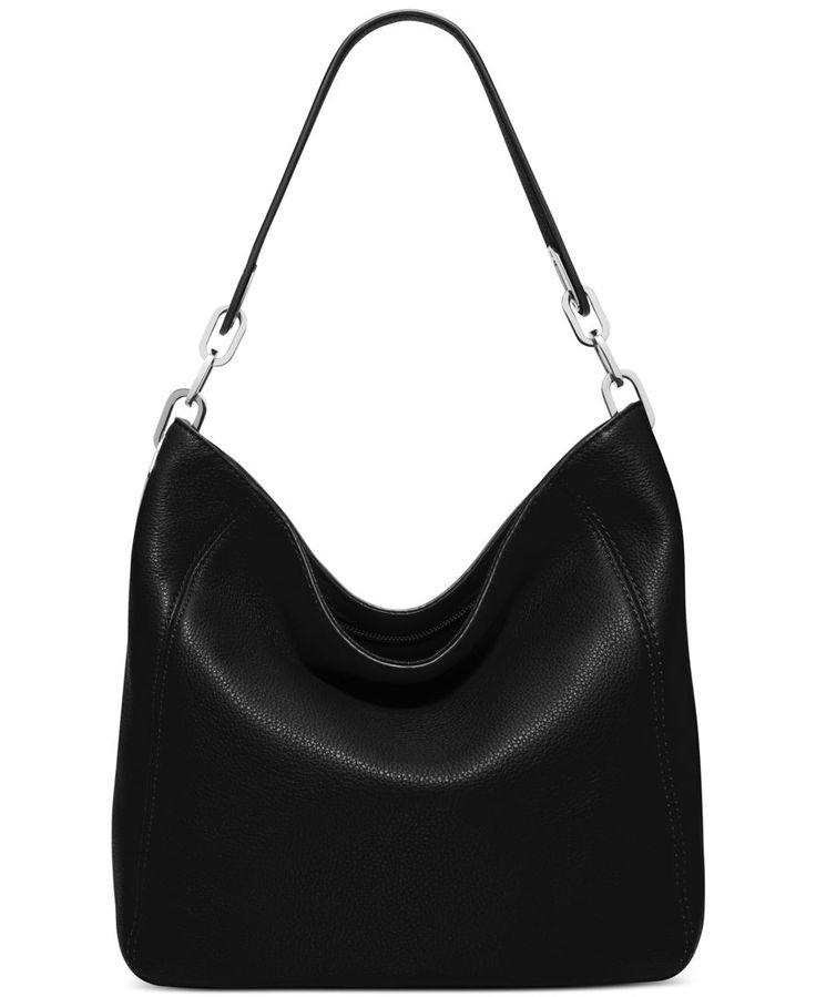 Michael Michael Kors Fulton Medium Slouchy Shoulder Bag