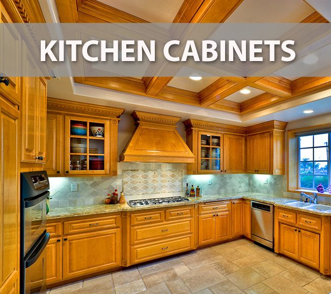 kitchen cabinets. Interior Design Ideas. Home Design Ideas