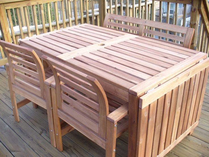 17 Best Ideas About Ikea Patio On Pinterest Cinder Block