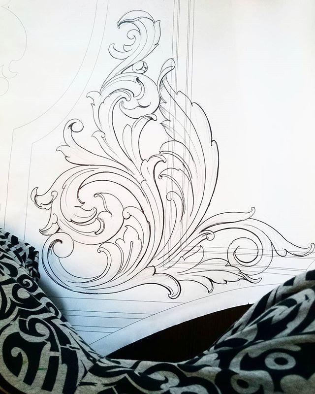 drawing art More