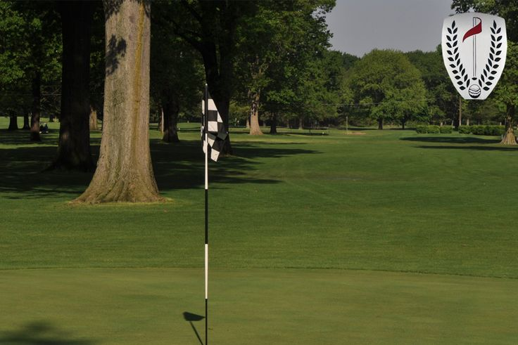 $9 for 9 Holes with Cart at Thatcher Golf Course in Indianapolis ($19 Value. Good Any Day, Any Time until November 22, 2017!)