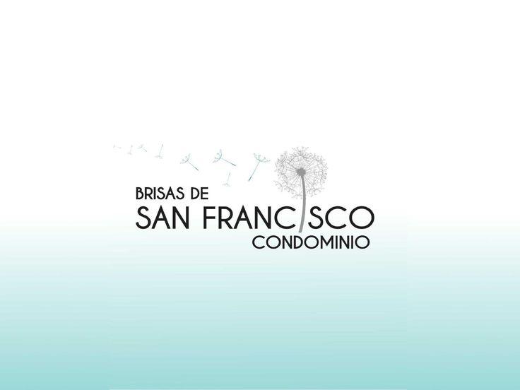 Book digital condominio brisas de san francisco (1)  Venta de apto sobre planos. Estrato 4 en la ciudad de Santa Marta - Colombia.
