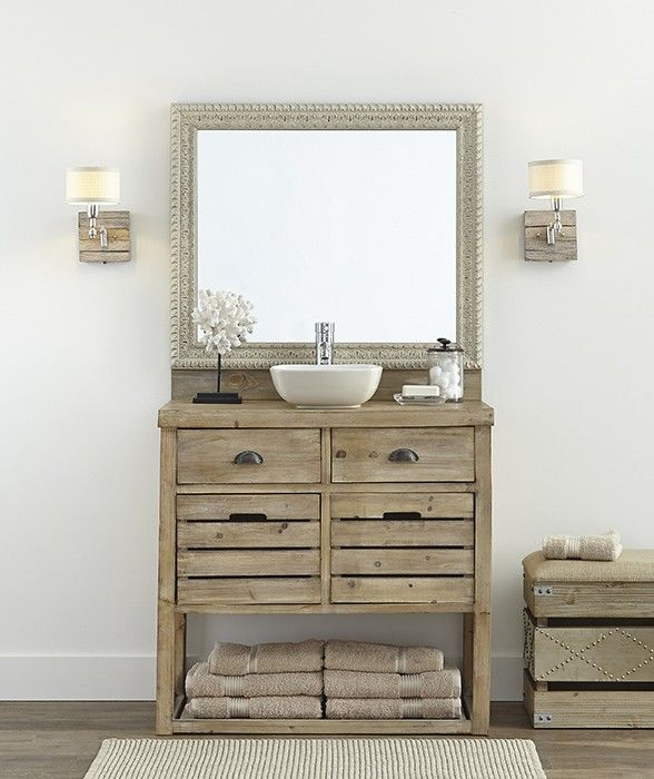 Bathroom Mirror Makeover Pinterest 44 best mirrormate makeovers images on pinterest | bathroom ideas