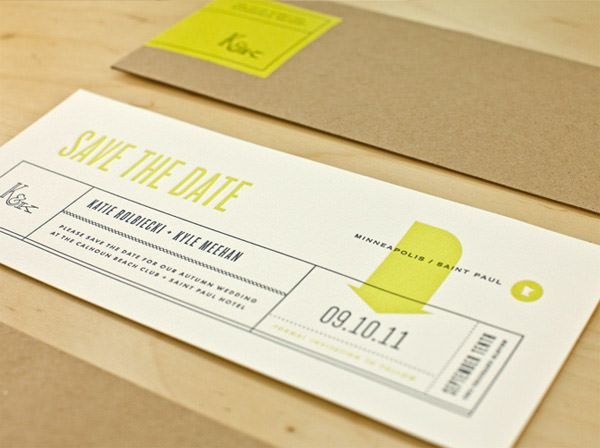 Best 25 invitation card design ideas on pinterest invitation 30 beautiful creative invitation card designs stopboris Choice Image
