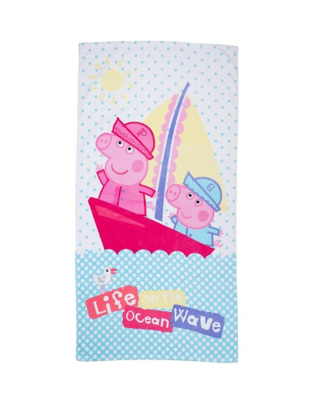 Peppa pig #bedroom #wall #units http://bedroom.remmont.com/peppa-pig-bedroom-wall-units/  #peppa pig bedroom # Home & Garden, Kids Bedroom, Peppa Pig Peppa Pig Roar Toddler Duvet and Bedding Bundle Set Perfect for when your little one moves up to their first big bed , the Peppa Pig Roar Bedding Bundle is an all-in-one solution for when they re tired from a day of jumping in muddy puddles. Containing a 3.5 tog toddler duvet, a pillow, a duvet cover featuring George...