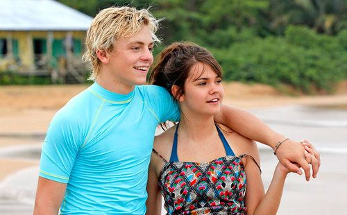 teen beach movie by laura_juhaszova on We Heart It