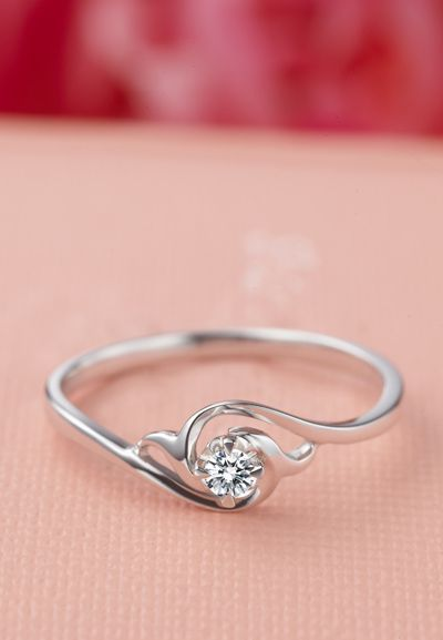Pin By Wedding Jewelry On Women S Engagement Rings Pinterest And