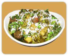 સુરતી ઉંધિયુ  #Surati #Undhiyu #Recipe #Rasoi #Food #Cook | #JanvaJevu