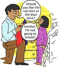 lmao!! all the time its like this!! Pdd-nos bij kids , hoe en wat? - http://plazilla.com/pdd-nos-bij-kids--hoe-en-wat