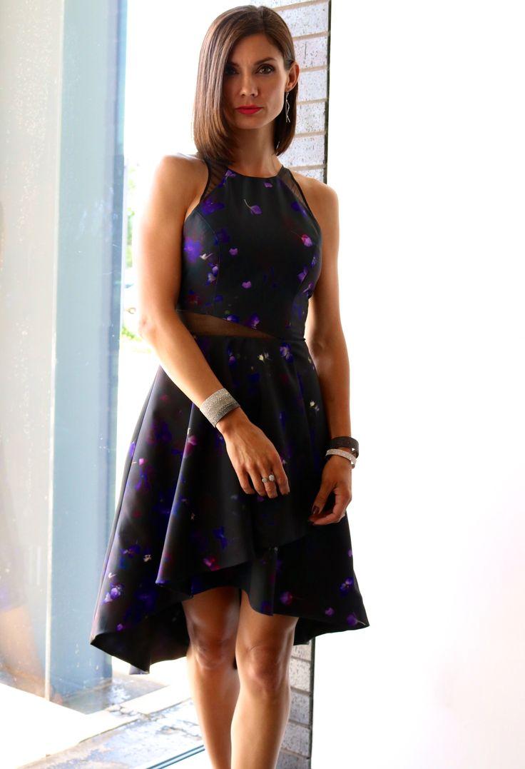 Designer Spotlight - We ♡ Nha Khanh — LIBERTÉ