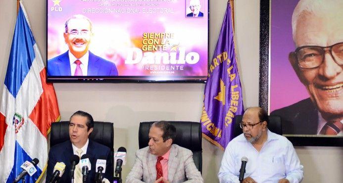 El Caso De Joao Santana Estremece El Ambiente De Campaña Electoral