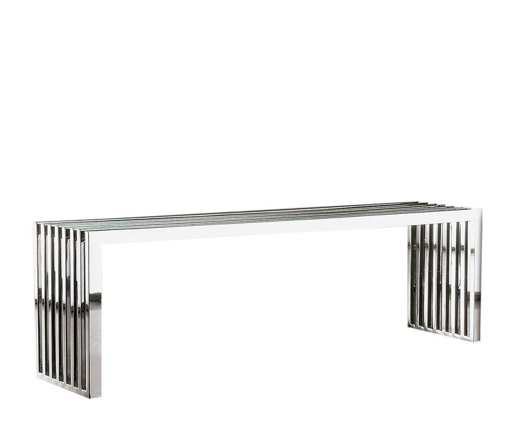 Las 25 mejores ideas sobre tubos de acero inoxidable en - Tubos de acero inoxidable ...