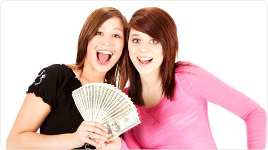A payday advance loan is for anyone who may be in an unexpected financial crisis and needs some fast cash as a quick solution