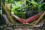 Ometepe Hostel