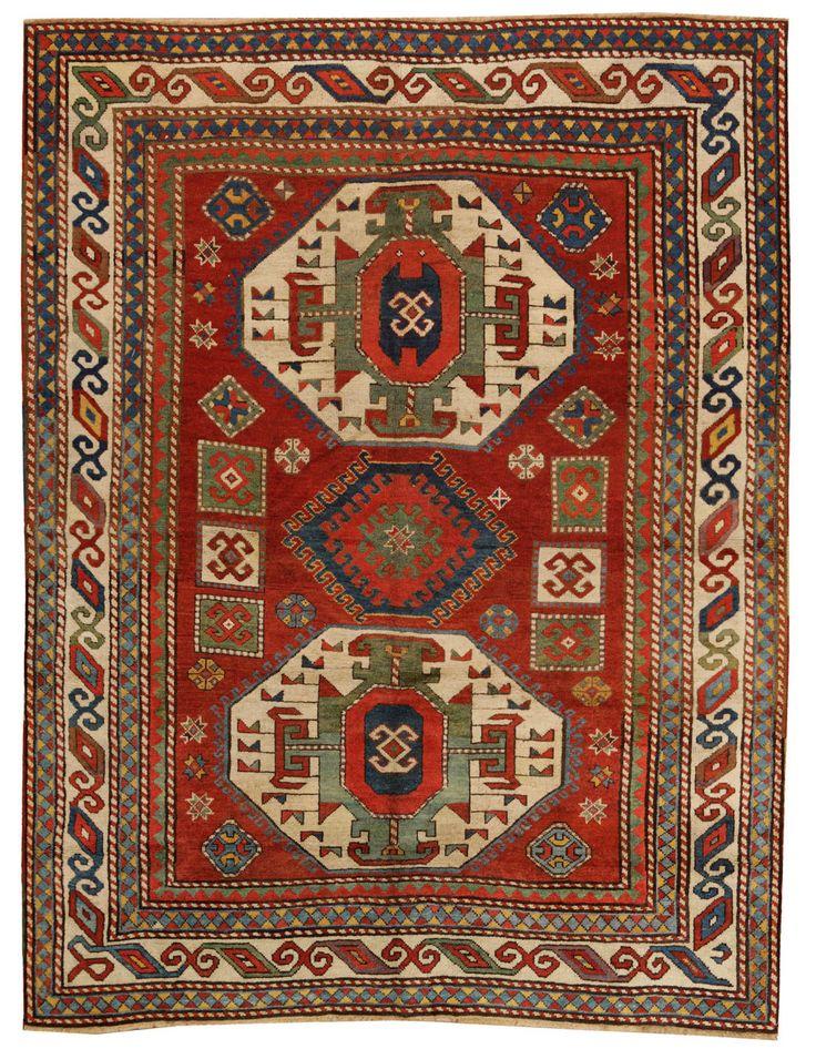 660 Best Oriental Carpets Amp Rugs Images On Pinterest