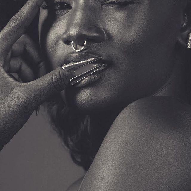 #Melaningoddess #Khoudiadiop #Senegalese Check out Photos of Khoudia Diop, Beautiful Model A.K.A Melanin Goddess - See more at: http://ooduarere.com/news-from-nigeria/breaking-news/check-out-photos-of-khoudia-diop/#sthash.CgJnrvD4.dpuf