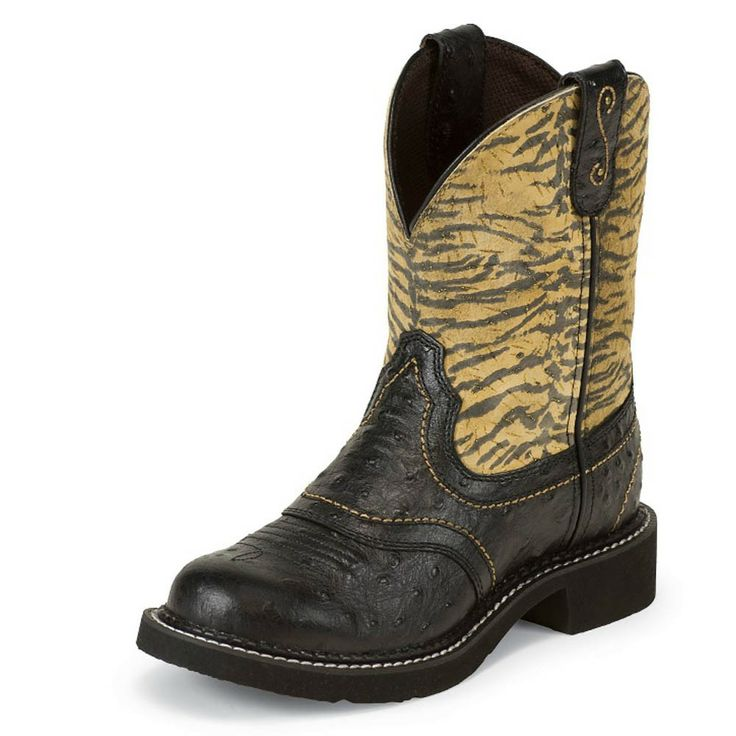 17 Best Images About Dsw Boots On Pinterest | Riding Boots Warehouses And Designer Shoes