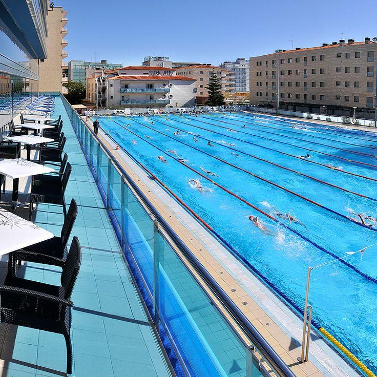 Hotel Sant Jordi - Calella