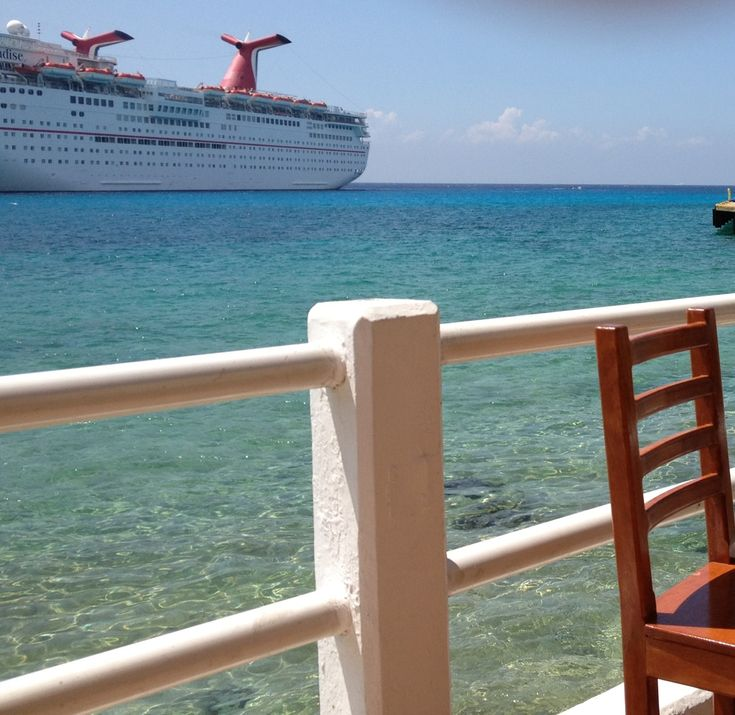 Best Places To Travel In September In The Caribbean: 104 Best Images About Cruise