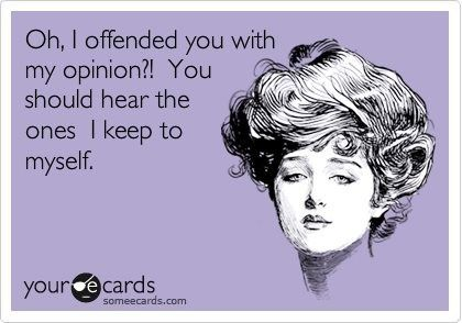Some E cardsLol Funny, Amen, Too Funny, So True, Ahhhh, Ecards, Oh I Offended You With, E Cards, True Stories