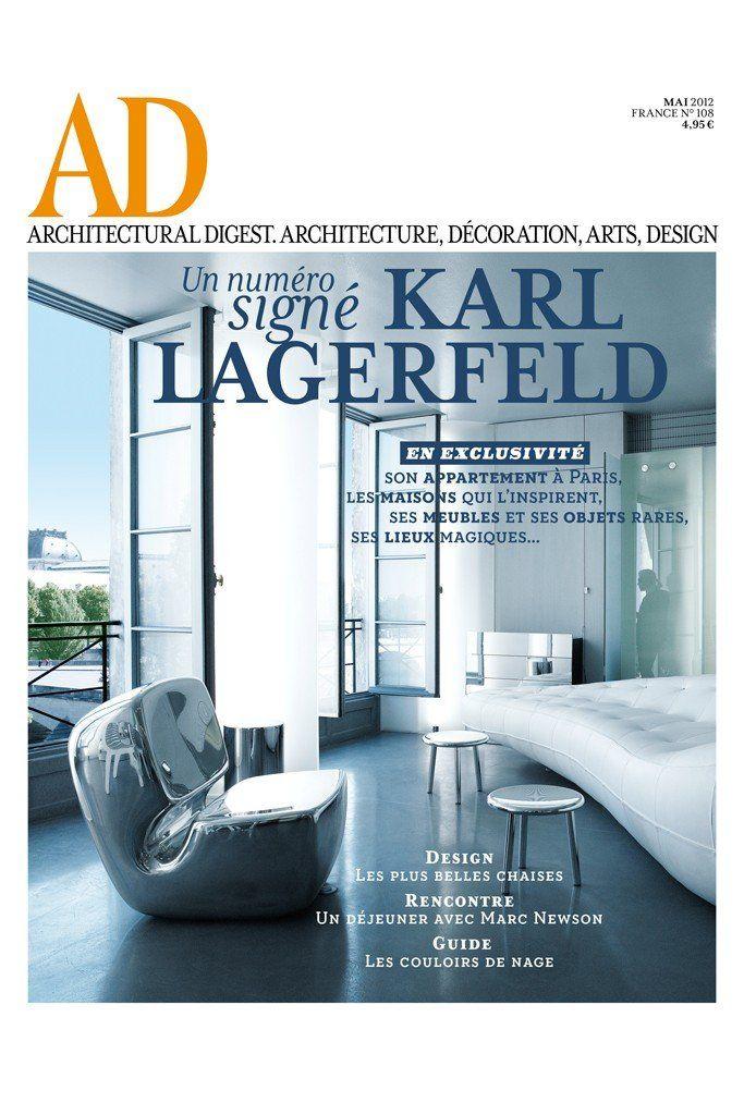 best 25+ ad architectural digest ideas on pinterest | architectual